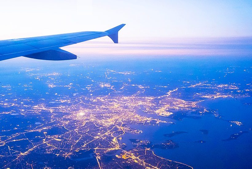 Hacker Fares: KAYAK's tool for using one-way flights to cut costs