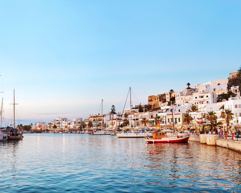 Europe for less: Where, when & how to save on summer travel