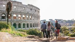 Find cheap flights from Windsor to Rome Ciampino