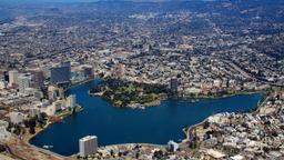 Find cheap flights from Québec City to Oakland