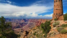 20 Best Hotels In Grand Canyon Village Hotels From C 122 Night Kayak