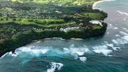 Lihue vacation rentals