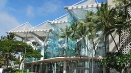 Hotels near Comic Con Honolulu
