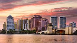 Hotels near FLORIDA WATER RESOURCES CONFERENCE