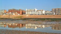 Bexhill-on-Sea Hotels