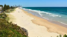 Broadbeach Hotels
