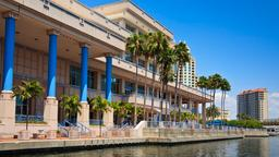 Hotels near National Sheriffs' Association Conference & Exposition
