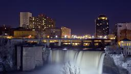 Hotels near Western New York Food Industry Expo