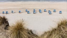 Hotels near Sylt Westerland airport