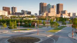 Find cheap flights from Tianjin to Winnipeg