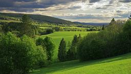 Find cheap flights from Ontario to Skellefteå