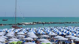 Cattolica Hotels