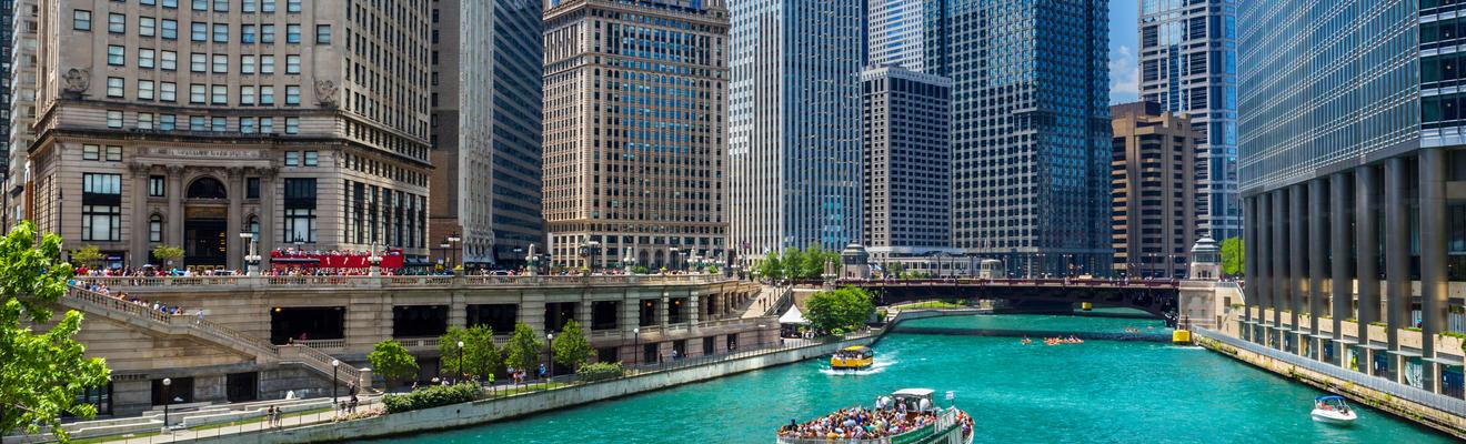Hotels Near Union Park Chicago Il Newatvs Info