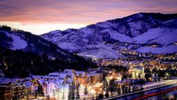 Vail hotels near Gondola One