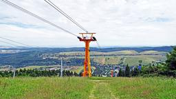 Oberwiesenthal Hotels