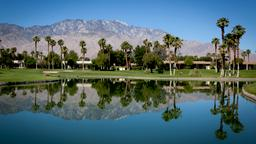 Palm Springs Hotels