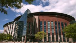 Hotels near Denver Nuggets vs. Milwaukee Bucks
