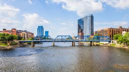 Hotels near The Ultimate Sport Show- Grand Rapids