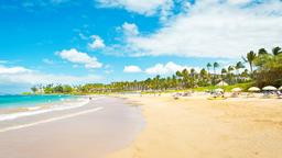 Find cheap flights from Victoria to Maui
