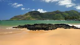 Lihue hotels in Southeast - Harbor