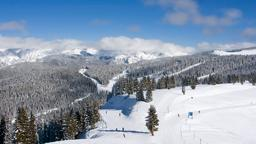 Find cheap flights to Vail