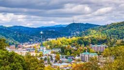 Gatlinburg hotels near Ober Gatlinburg